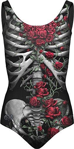 intero Spiral Costume Costume intero Donna Spiral Costume Donna intero Spiral qvIYwpw