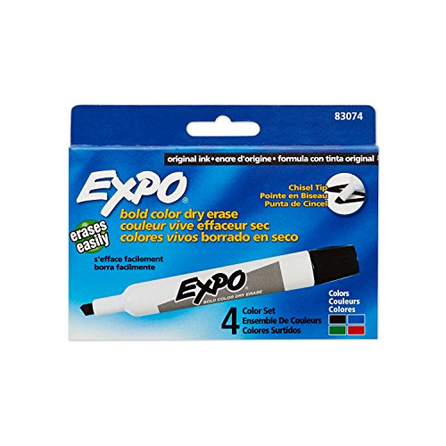 expo-original-dry-erase-markers-chisel-tip-assorted-colors-4-pack