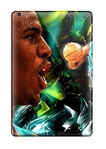 New Arrival Case Cover With RdpJach5270AMSuu Design For Ipad Mini/mini 2- Chris Paul