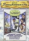 La Fragata Infernal [DVD]