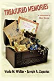 Treasured Memories: A Collection of Short Stories