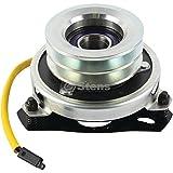 STENS 255-597X Electric PTO Clutch / Xtreme X0175