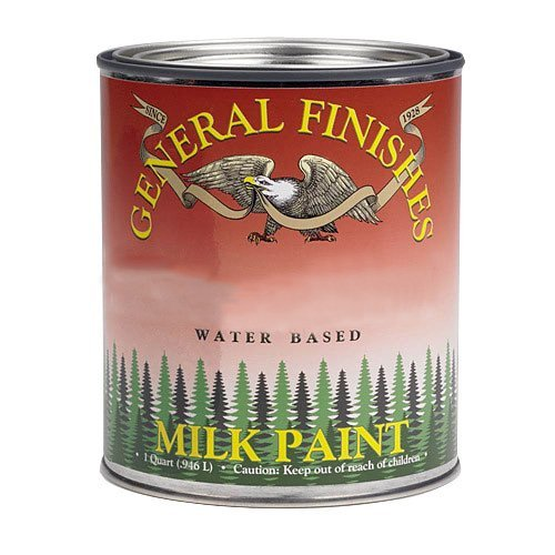 basil-milk-paint-pint
