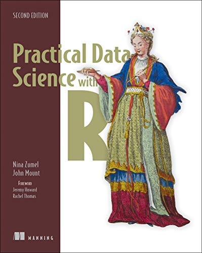 Practical Data Science with R por Nina Zumel,John Mount