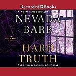 Hard Truth | Nevada Barr
