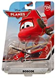 Disney Planes Roscoe Diecast Helicopter