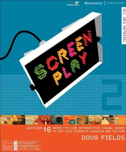 Download Screen Play 2 PDF