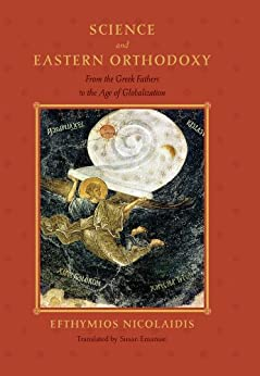 historical context of christianity The greek and roman context of early christianity joseph h lynch joe r engle designated professor of the history of christianity department of history.