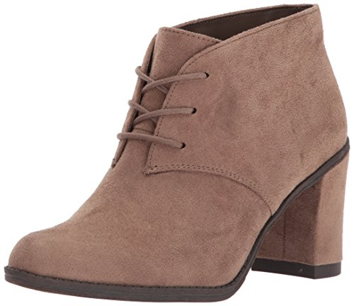 Pictures of Dr. Scholl's Shoes Women's Later Boot 9 M US 1