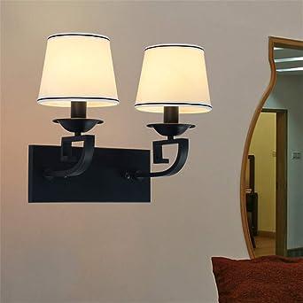 Muralespots Decorative Chambre Muraux Couloir Applique Pour Hôtel pzMSLUVqG