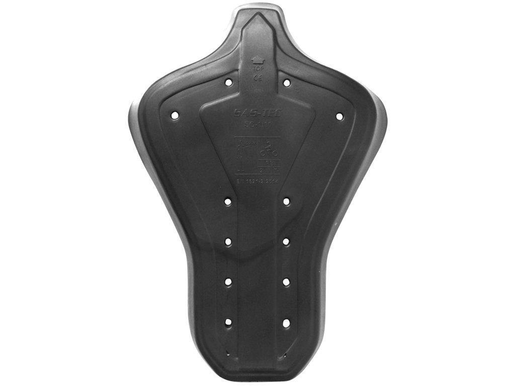 SasTec SC-1/12 Protection dorsale