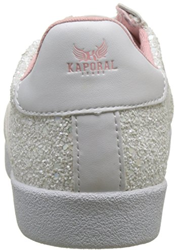 Kiona Kaporal Baskets Kiona Baskets Femme Kiona Kaporal Kaporal Baskets Femme Sv0nfSqT4w