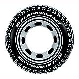 INTEX RECREATION Giant Tire Tube, 36'