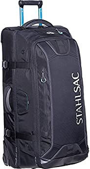 """Stahlsac STEEL 34"""" Rolle"""