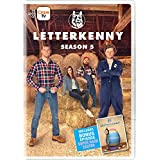 Letterkenny: Season 5