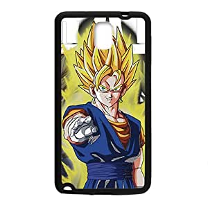 Dragon ball anime Cell Phone Case for Samsung Galaxy Note3
