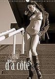 d'a cote 2020: Beauties next door (Calvendo People) by