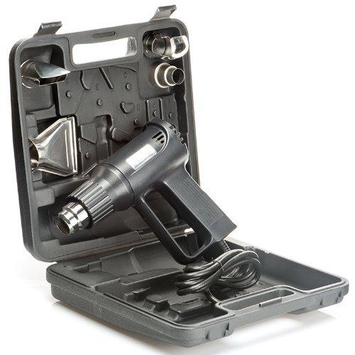 EC-100K - Master Appliance Hand Held Dual Temp Ecoheat Heat Gun Kit -