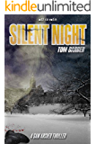 Silent Night (Sam Archer Book 4)