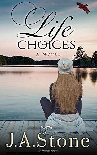Download Life Choices pdf epub