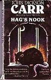 Hag's Nook, John Dickson Carr, 0930330285