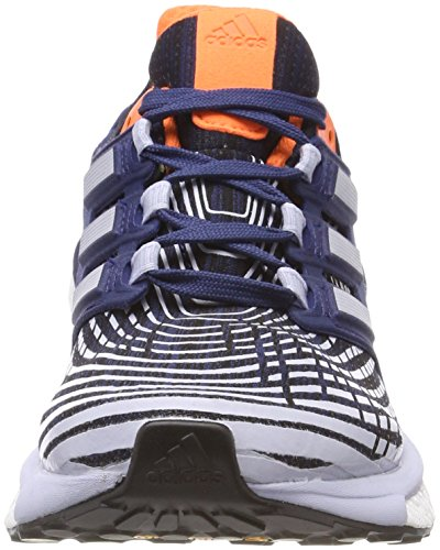 adidas Energy Boost Women's Running Shoes - SS18 Blue cheap browse T16WY4lXv