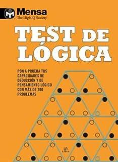 Juegos de Ingenio Mensa: Amazon.es: Grabarchuk, Peter: Libros