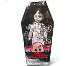 Living Dead Dolls (Living Dead Dolls) Series 22 / AVA variant