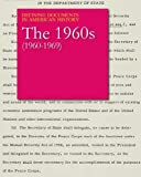 img - for Defining Documents in American History: The 1960s (1960-1969) book / textbook / text book