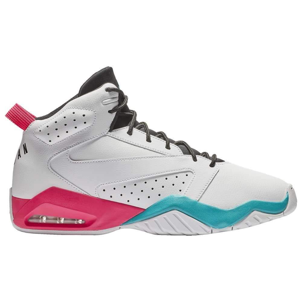 (ナイキ ジョーダン) Jordan メンズ バスケットボール シューズ靴 Lift Off [並行輸入品] B07JYDLVJX 17