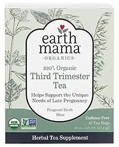Pregnant milk maids free thumbs