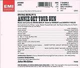 Annie Get Your Gun (1991 Studio Recording)