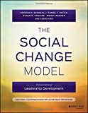 img - for The Social Change Model: Facilitating Leadership Development book / textbook / text book