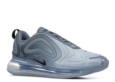 Nike Herren Air Max 720 Ao2924-002 Sneaker