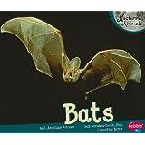 Bats (Nocturnal Animals)