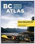 BC Coastal Recreation Kayaking and Sm...