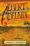 Albert of Adelaide, Howard Anderson, 1455509612
