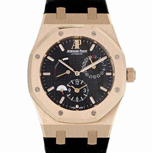 audemars-piguet-royal-oak-dual-time-automatic-self-wind-mens-watch-certified-pre-owned