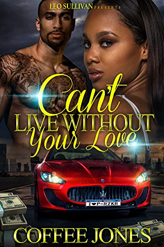 Download for free Can't Live Without Your Love