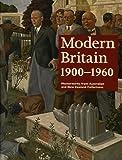 Modern Britain 1900-1960, Gott, 0724102922