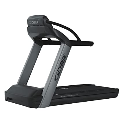 Cybex 770T-CT Commercial Running Cardio Treadmill 220V 50Hz UK ...