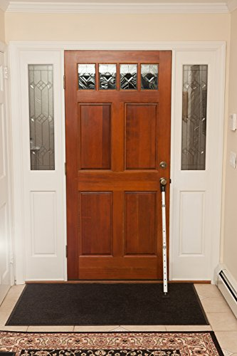 Mace Brand 80116 Jammer Home Security Door Brace by Mace (Image #5)