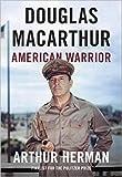 Image of Douglas MacArthur: American Warrior