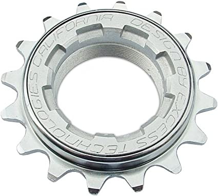 Excess Components Pro Series Freewheel 13T