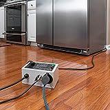 Westinghouse WGen5300v Portable Generator