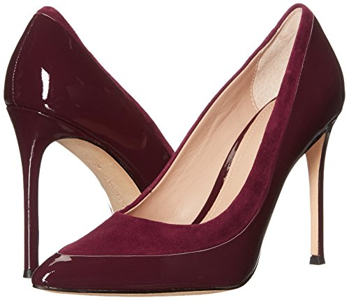 Pour La Victoire Women's Cenna Pump - Choose SZ SZ SZ color 19c16b