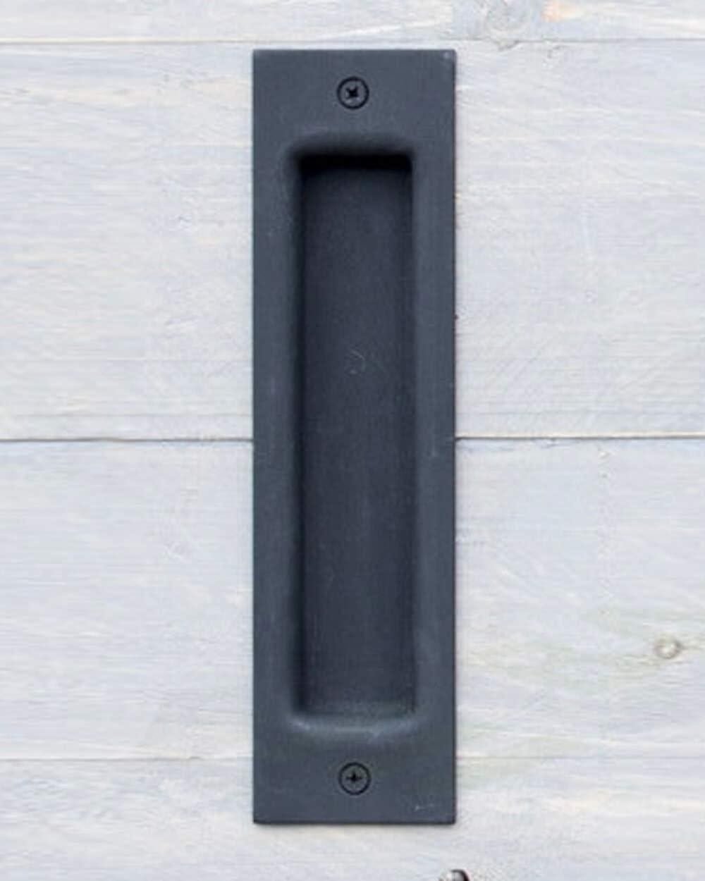 Arizona - Tirador para puerta (acero inoxidable pulverizado ...