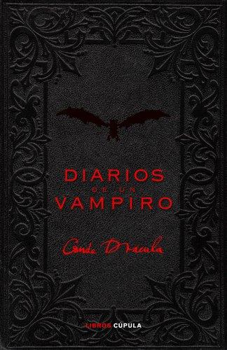 Diarios De Un Vampiro