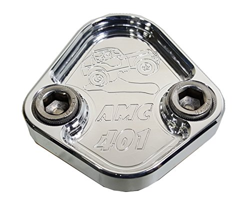 Buy amc 360 timing cover