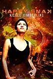 Happy Snak, Nicole Kimberling, 1605048607